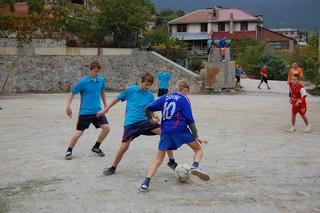 Футбол_кадеты - 068