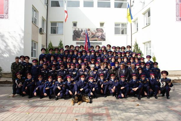 DSC05492